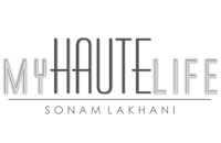 MyHaute Life