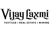 Vijay Laxmi Textiles