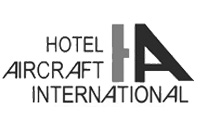 Hotel Aircraft International