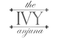 ivy anjuna goa
