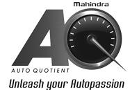 Mahindra AQ